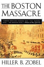 boston massacre summary