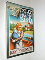 DOLLY AND THE NANNY BIRD by Dorothy Dunnett