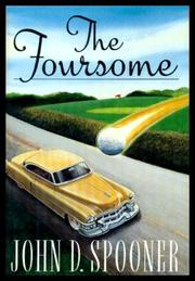 THE FOURSOME by John D. Spooner