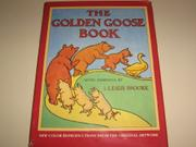 THE GOLDEN GOOSE BOOK by L. Leslie Brooke