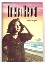 ARENA BEACH by Donna Staples