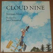 CLOUD NINE by Norman Silver