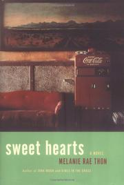 Cover art for SWEET HEARTS