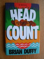 HEAD COUNT by Brian Duffy