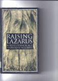 RAISING LAZARUS by Robert Pensack