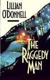 THE RAGGEDY MAN by Lillian O'Donnell