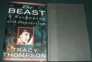 THE BEAST by Tracy Thompson