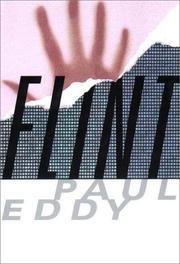 FLINT by Paul Eddy