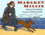 MADAKET MILLIE by Frances Ward Weller