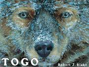 TOGO by Robert J. Blake