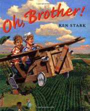 OH, BROTHER! by Ken Stark