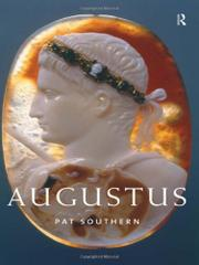 AUGUSTUS by Pat Southern