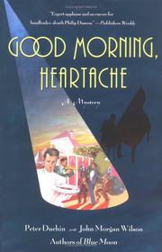GOOD MORNING, HEARTACHE by Peter Duchin