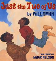 Cover art for JUST THE TWO OF US