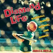 Cover art for DIAMOND LIFE