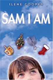 SAM I AM by Ilene Cooper