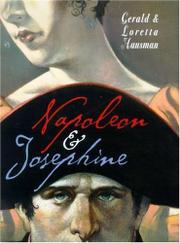 NAPOLEON & JOSEPHINE by Gerard Hausman