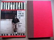 RIVETHEAD by Ben Hamper