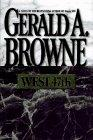 WEST 47TH by Gerald A. Browne