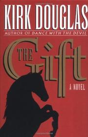 Cover art for THE GIFT