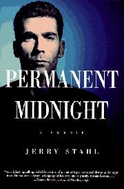 PERMANENT MIDNIGHT by Jerry Stahl
