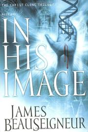 IN HIS IMAGE by James Beauseigneur
