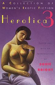 HEROTICA 3 by Susie Bright