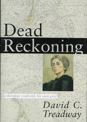 DEAD RECKONING by David C. Treadway