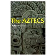THE AZTECS by Richard Townsend