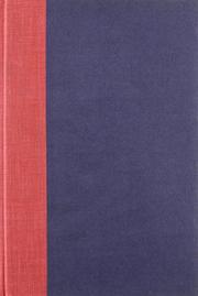 AIR FORCE EAGLES by Walter J. Boyne