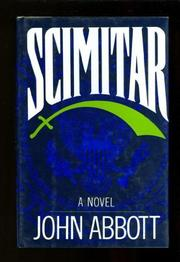 SCIMITAR by John Abbott