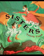 SISTERS by Tricia Tusa