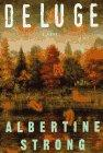 DELUGE by Albertine Strong