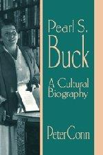 PEARL S. BUCK by Peter Conn
