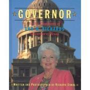 GOVERNOR by Richard Sobol