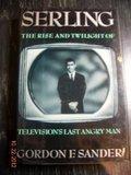 SERLING by Gordon F. Sander