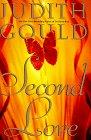 SECOND LOVE by Judith Gould