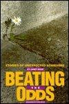 BEATING THE ODDS by Janet Bode