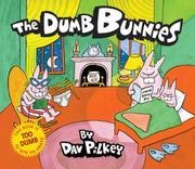 THE DUMB BUNNIES by Sue Denim