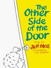 THE OTHER SIDE OF THE DOOR by Jeff Moss