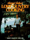 Cover art for HOPPIN' JOHN'S LOWCOUNTRY COOKING