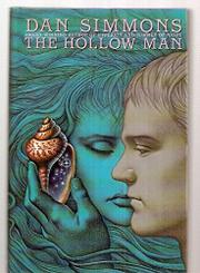 THE HOLLOW MAN by Dan Simmons
