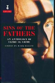 SINS OF THE FATHERS by Mark Bryant