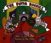 THE DUMB BUNNIES by Sue Denim