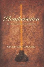 PLUMBERSUTRA by Cecilia Kochanowski