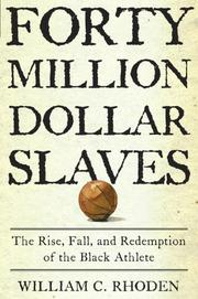 Book Cover for $40 MILLION SLAVES
