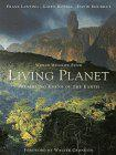 LIVING PLANET by World Wildlife Fund