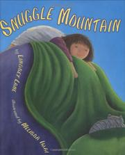 SNUGGLE MOUNTAIN by Lindsey Lane