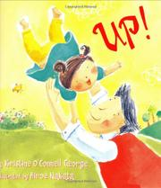 UP! by Kristine O'Connell George