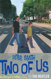 TWO OF US by Peter Smith